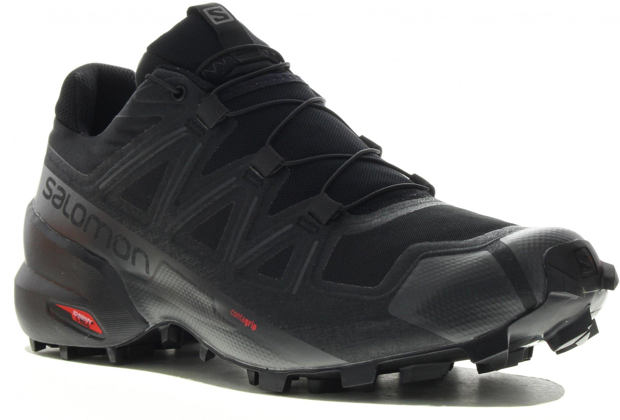 asics venture 6 gel grs trail chaussure running trail