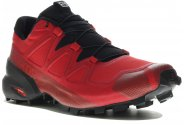 Salomon Speedcross 5 M