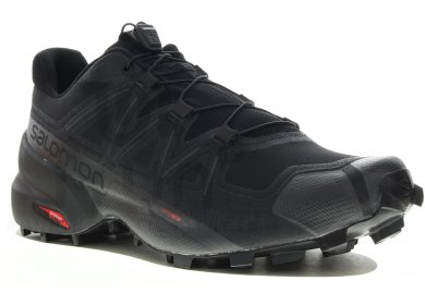 Salomon Speedcross 5 Wide M