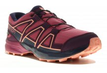 Salomon Speedcross CSWP Fille