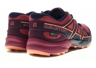 Salomon Speedcross CSWP