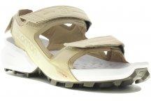 Salomon Speedcross Sandal Fille