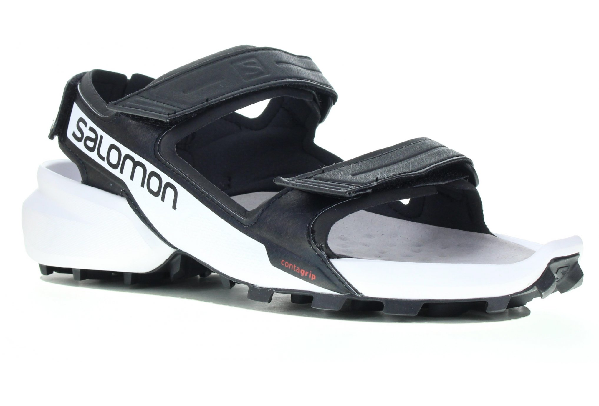 Salomon Speedcross Sandal M Chaussures homme