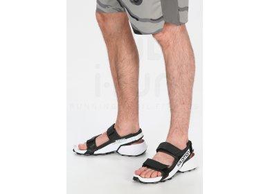 Salomon Speedcross Sandal M