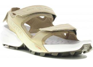 Salomon Speedcross Sandal