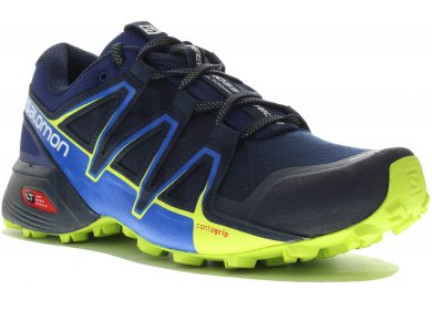 Salomon Speedcross Vario 2 M