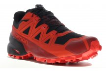 Salomon Spikecross 5 Gore-Tex M