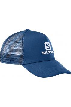 Salomon Summer Logo M