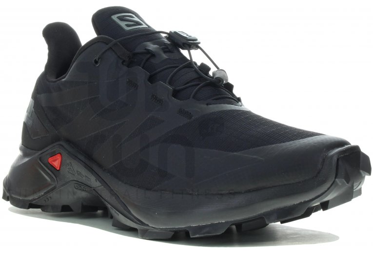 Salomon Supercross Blast M