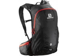 Salomon Mochila Trail 20
