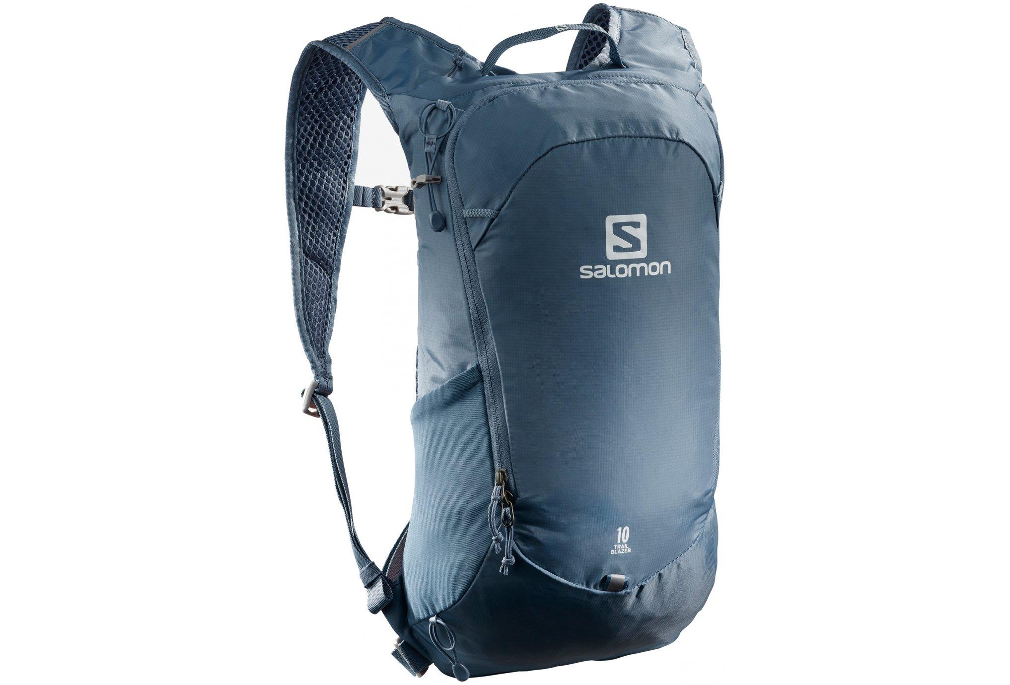 Salomon Trailblazer 10 Sac à dos
