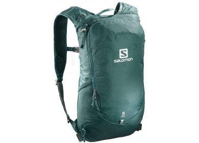 Salomon Trailblazer 10