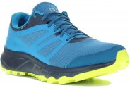 Salomon Trailster 2 Gore-Tex M