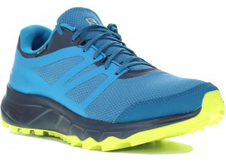 Salomon Trailster 2 Gore-Tex