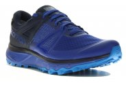 Salomon Trailster Gore-Tex M