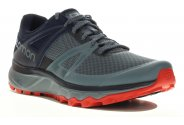 Salomon Trailster M