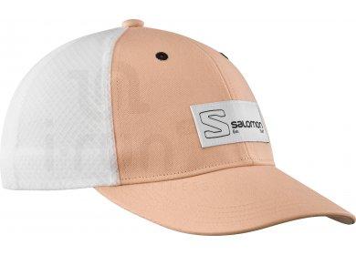 Salomon Trucker Curved