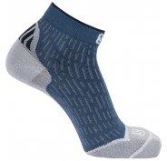 Salomon Ultra Ankle