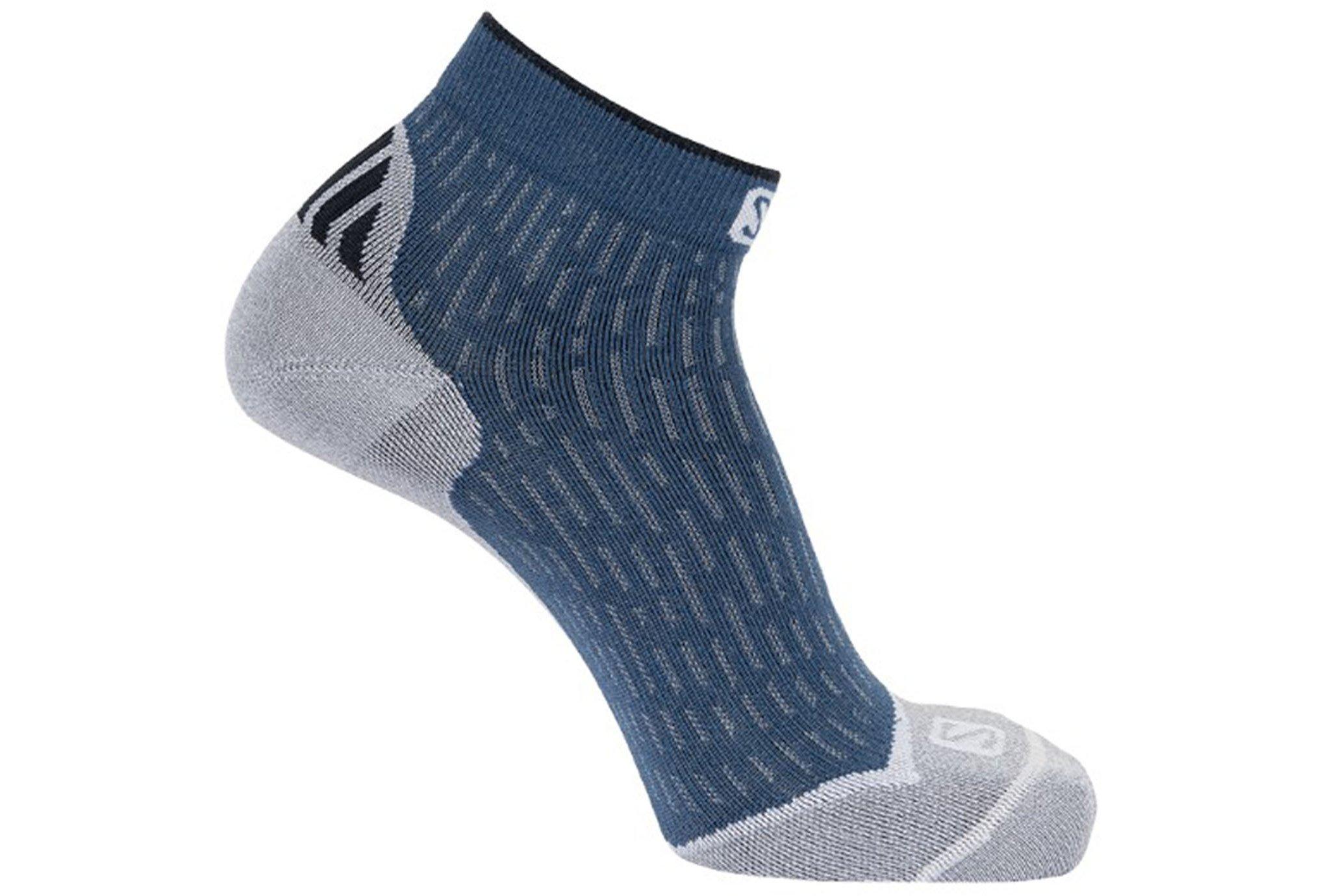 Salomon Ultra Ankle Chaussettes