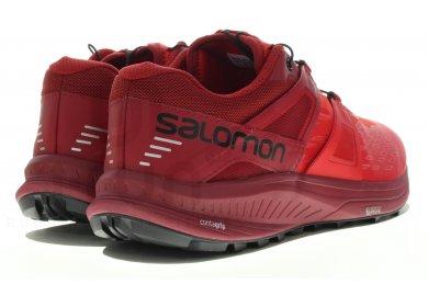 Salomon Ultra Pro M