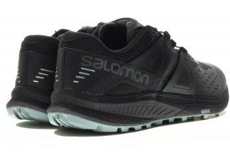 Salomon Ultra Pro