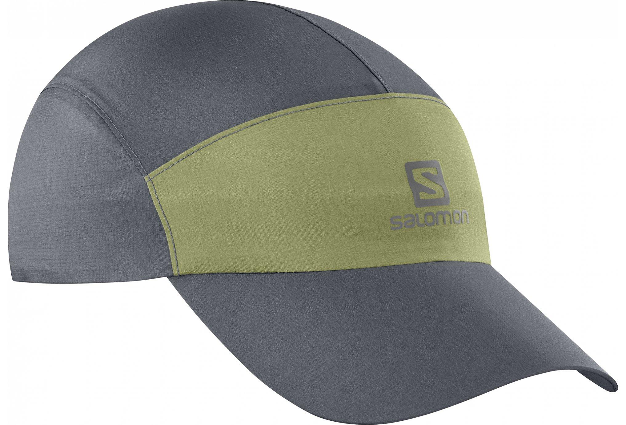 Salomon Waterproof Casquettes / bandeaux