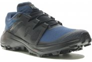 Salomon Wildcross M