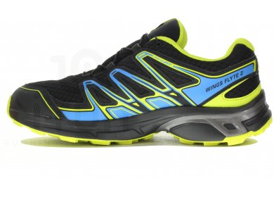 Salomon Wings Flyte Gore Tex M Chaussures homme