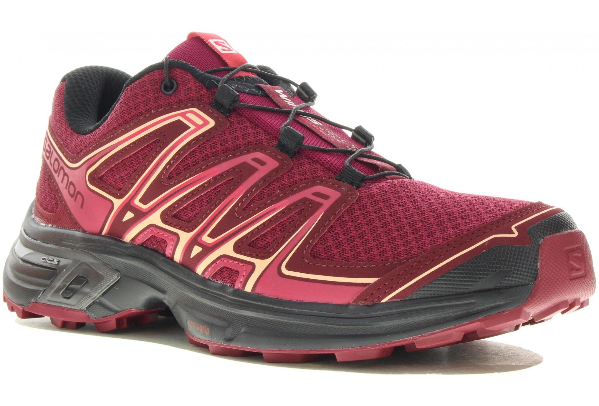 Liste de produits chaussures running et prix chaussures