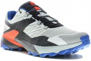 Salomon Wings Sky M