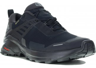 Salomon X Raise Gore-Tex