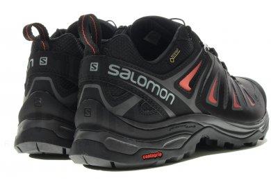 Salomon X Ultra 3 Gore-Tex W
