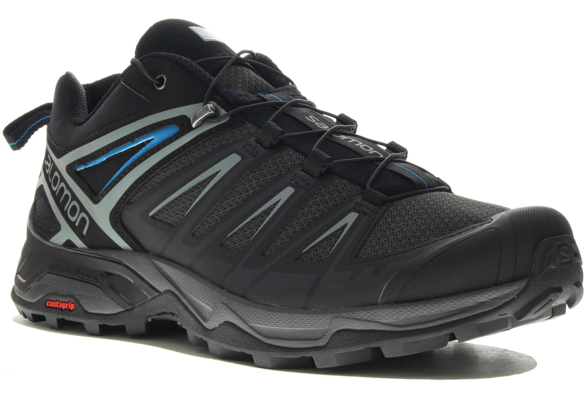 Salomon X Ultra 3 M Chaussures homme