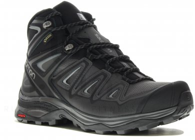 Salomon X Ultra 3 Mid Gore-Tex W