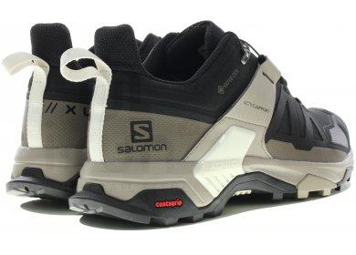 Salomon X Ultra 4 Gore-Tex M