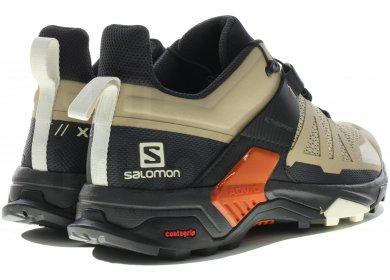 Salomon X Ultra 4 M