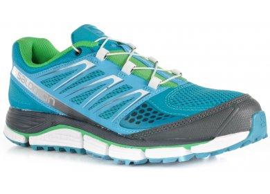 cher femme Chaussures W Salomon pas running Wind Destockage Pro X mwPyNnO80v
