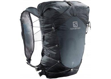 Salomon XA 25 SET