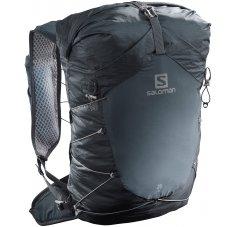 Salomon XA 35 SET