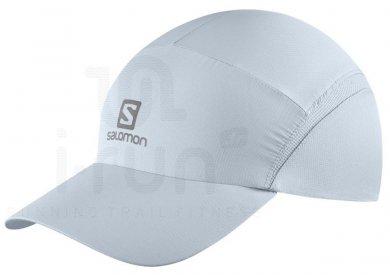 Salomon XA