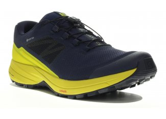 Salomon XA Elevate 2 Gore-Tex