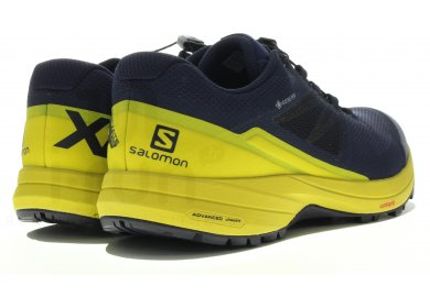 Salomon XA Elevate 2 Gore-Tex M