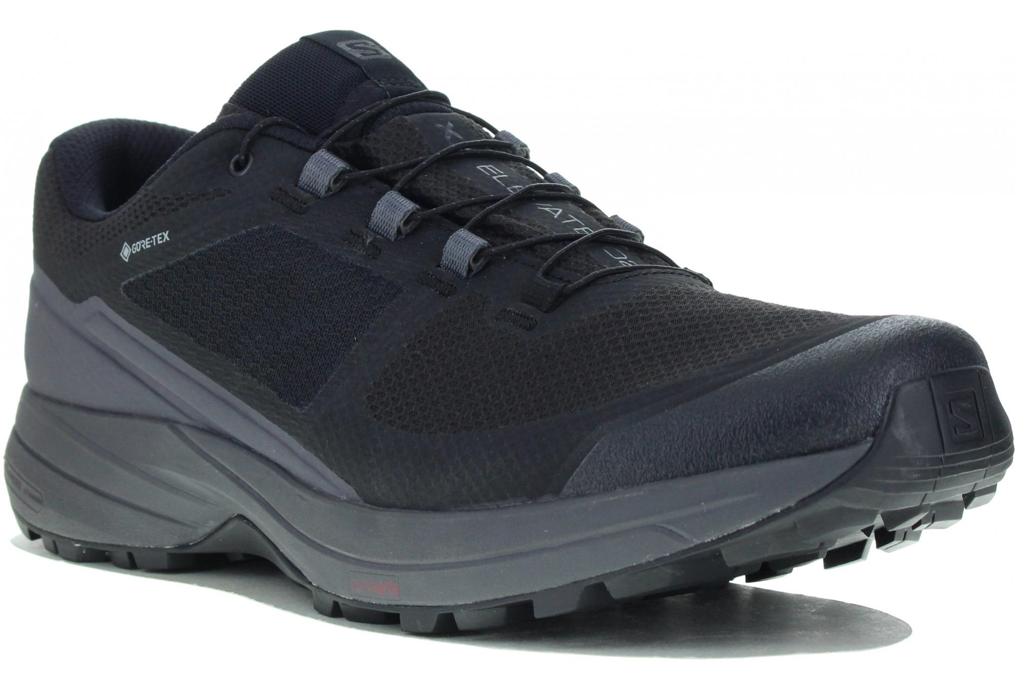 Salomon XA Elevate 2 Gore-Tex Chaussures homme