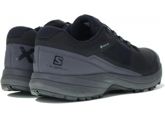 Salomon XA Elevate 2 Gore-Tex