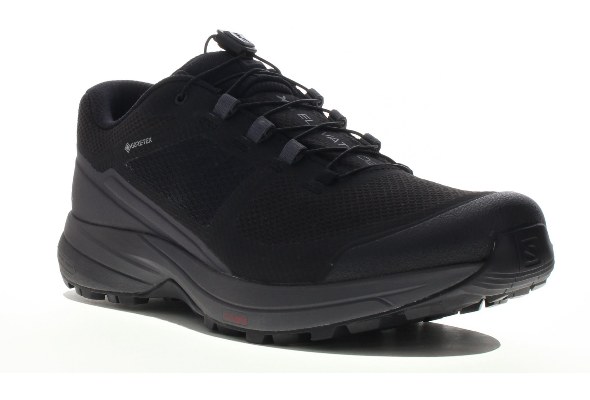 Salomon XA Elevate 2 Gore-Tex Chaussures running femme