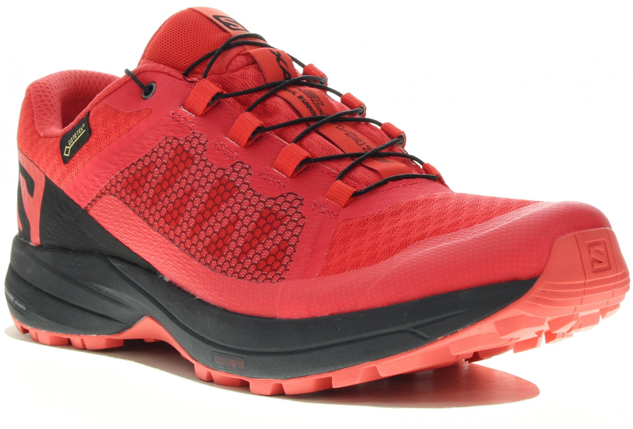 Salomon XA Elevate Gore-Tex déstockage running