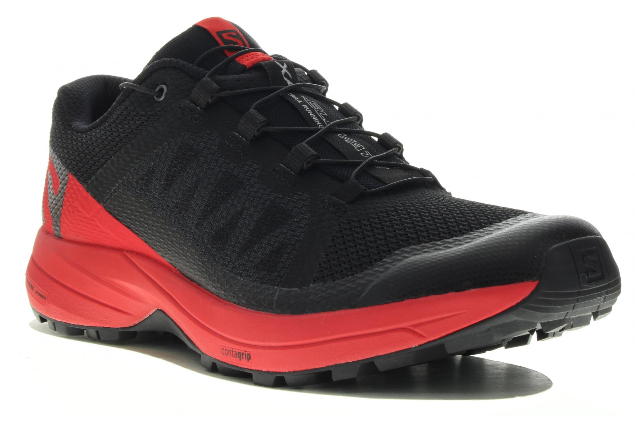 Salomon XA Elevate Chaussures homme