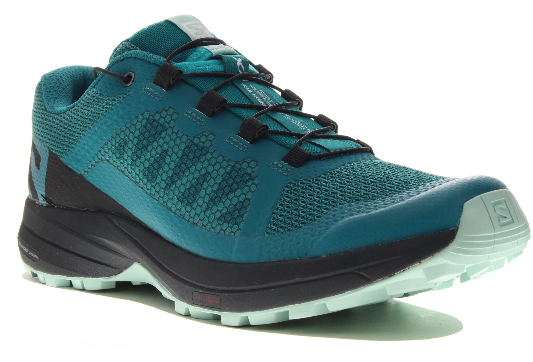 Salomon XA Elevate Chaussures running femme