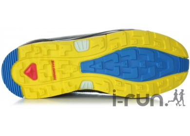 Pas 2 Pro Junior Salomon Cher Waterproof Xa Chaussures Homme BAgwXq