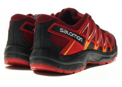 Salomon XA PRO 3D Junior